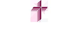 Landing Page School Logo